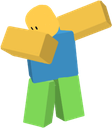Emoji for Roblox