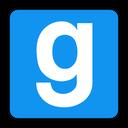 Emoji for gmod
