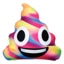 Emoji for poopityscoop