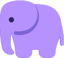Purpleyism