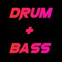 Emoji for drumbass
