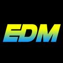 Emoji for EDM