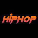 Emoji for hiphop