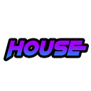 Emoji for house