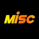 Emoji for misc