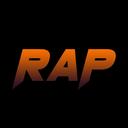 Emoji for rap