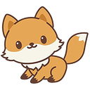 Emoji for sb_Fox1