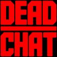 :DeadChat: Discord Emote