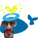 divinewhale