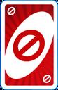 Emoji for deny_card