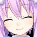 :smile_nep: Discord Emote