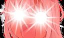 :exterminate: Discord Emote
