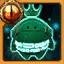 king_blob