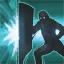 kaia_shield