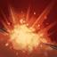 fiery_escape