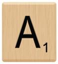emote-17