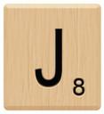 emote-23