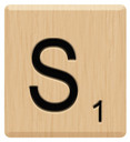 emote-33