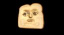 bread3D_TouhouOverdose