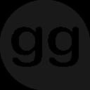 :gg: Discord Emote