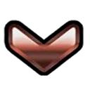 Emoji for Bronze
