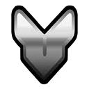 Emoji for Argent