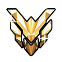 Emoji for MasterOW