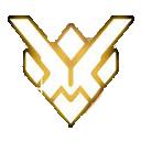 Emoji for GrandMasterOW