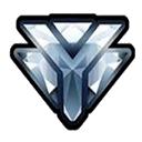 Emoji for DiamantOW