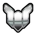 Emoji for Platine