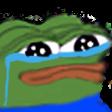 Emoji for peepoCry