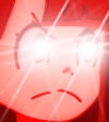 :NaniFuck: Discord Emote