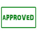 :approved: Discord Emote