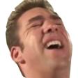 Emoji for forsenGASM