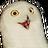 :SPCORly: Discord Emote