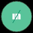 Emoji for MOOS