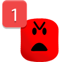 Emoji for ping