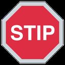 :Stip: Discord Emote