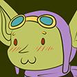 :owoRuckus: Discord Emote