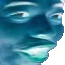 :PagNightmare: Discord Emote