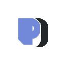 Emoji for Plexi