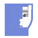 Emoji for Plexi_Admins