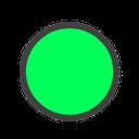 Emoji for aONLINE