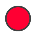 Emoji for aDND