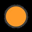 Emoji for aIDLE
