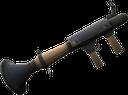 tf2rocketlauncher