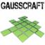 gausscraft