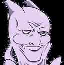 :mewtwo: Discord Emote