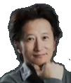 :ArakiThink: Discord Emote