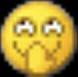 Emoji for tete